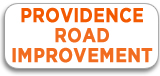 Providence Road Improvement - See which roads are being paved